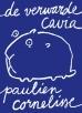 Paulien Cornelisse boeken