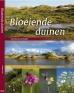 Rolf Roos boeken