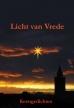 Cobie Verheij-de Peuter boeken