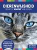 Agnes Waaijers, Hens Van Soest boeken