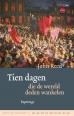 John Reed boeken