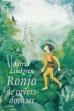 Astrid Lindgren boeken