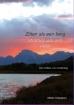 Willem Scheepers boeken