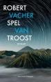 Robert Vacher boeken