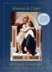 Anne-Marie Wegh boeken