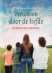 Chantal Diemel boeken
