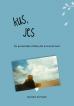 Janneke Hartveld boeken