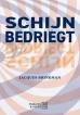 Jacques Brinkman boeken