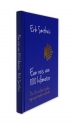 Erik Smithuis boeken
