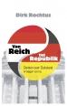 Dirk Rochtus boeken