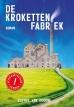 Esther van Doorne boeken