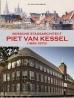 Theo Hoogbergen boeken