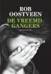 Rob Oostveen boeken