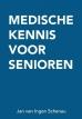 Jan van Ingen Schenau boeken