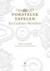 Karin Vaneker, Erwin Slaats, Anton Moonen boeken