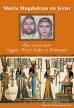 Gabriela Gaastra-Levin, Reint Gaastra-Levin boeken
