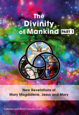 The Divinity Of Mankind Part 1