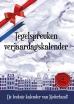 Jeroen Straathof boeken