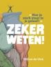 Willem de Vink boeken