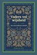 W.H. de Vink boeken