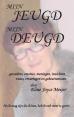 Eline Joyce Meijer boeken