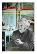 Jan Roedoe boeken