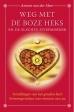 Annine E.G. van der Meer boeken