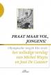 Jeroen Duvillier, Wim te Brake boeken