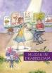 Alexandra Alink boeken