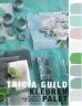 Tricia Guild, Amanda Back boeken