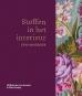Wilhelmine van Aerssen, Chris Halsey boeken