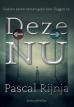 Pascal Rijnja boeken