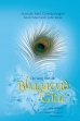 Mansukh Patel, Chris Barrington, Savitri MacCuish, John Jones boeken
