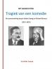 Piet Wackie Eysten boeken