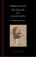 Théophile Gautier boeken
