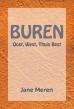 Jane Meren boeken