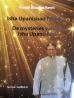 Bhaskerperkash Rewti boeken