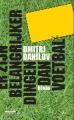 Dmitri Danilov boeken