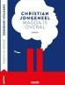 Christian Jongeneel boeken