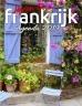 Fabian Takx boeken