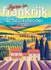 Erik Voncken boeken