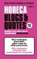 Wouter Verkerk boeken
