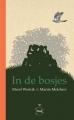 Merel Westrik, Martin Melchers boeken
