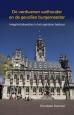 Christiaan Kooman boeken