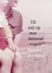 Sander Kooistra boeken