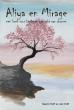 Naomi Hoff boeken