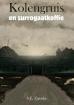 Siegmund Zasada boeken