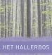 Johan Merckx, Rik Houthuys, Patrick Huvenne, Johan Moerman boeken