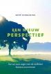 René Borgerink boeken