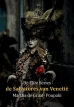 Martha de Graaf-Poupaki boeken